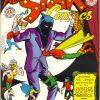 All Star Comics issue 25