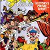 All Star Comics issue 38