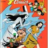 All Star Comics issue 39