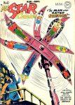 All Star Comics issue 42