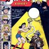 All Star Comics issue 44