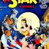 All Star Comics issue 46