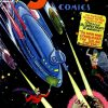 All Star Comics issue 55