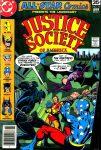 All-Star Comics issue 70