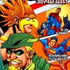 JLA 80 Page Giant issue 2