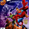 JLA Classifed issue 16