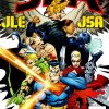 JLA issue 112