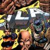 JLA issue 36