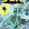 JLA issue 59