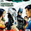 JLA issue 76