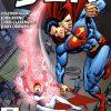 JLA issue 94