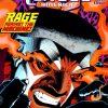 Justice League America 88