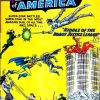 Justice League of America volume one issue 13
