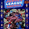 Justice league of America volume one issue 135