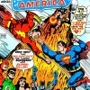 Justice League of America volume one issue 137