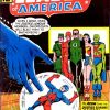 Justice League of America volume one issue 14
