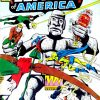 Justice League of America volume one issue 15