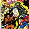 Justice League of America volume one issue 150