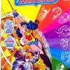 Justice League of America volume one issue 151