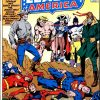 Justice League of America volume one issue 159