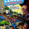 Justice League of America volume one issue 169