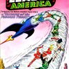 Justice League of America volume one issue 17