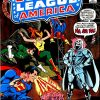Justice League of America volume one issue 176