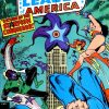 Justice League of America volume one issue 189