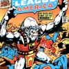 Justice League of America volume one issue 196