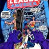 Justice League of America volume one issue 202