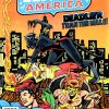 Justice League of America volume one issue 221