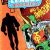 Justice League of America volume one issue 224