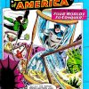 Justice League of America volume one issue 26