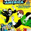 Justice League of America volume one issue 30