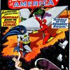 Justice League of America volume one issue 31