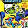 Justice League of America volume one issue 33