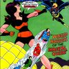 Justice League of America volume one issue 60