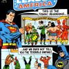 Justice League of America volume one issue 76