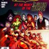 Justice League of America volume two issue 14