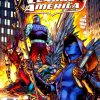 Justice League of America volume two issue 21