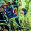 Justice League volume two issue 2