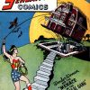 Sensation Comics Volume One issue 72