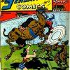 Sensation Comics Volume One Issue 79