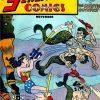 Sensation Comics Volume One issue 83