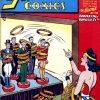 Sensation Comics Volume One Issue 86