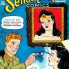 Sensation Comics Volume One Issue 95