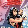 Sensation Comics Volume Two Issue 12