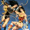 Sensation Comics Volume Two Issue 13