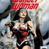 Sensation Comics Volume Two Issue 16