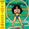 Wonder Woman Annual Volume Two Issue 2